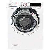 HOOVER WDWT 4138AHC-S - Pračka se sušičkou