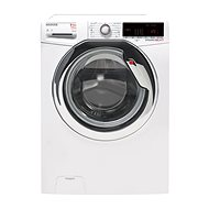 HOOVER WDXOA 485AC / 5-S - Washer Dryer