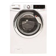 HOOVER WDXOA40464AHC2-S - Pračka se sušičkou