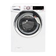 HOOVER WDWT 4118AHC-S - Pračka se sušičkou