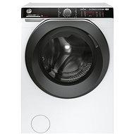 HOOVER HDPD4149AMBC/1-S - Pračka se sušičkou