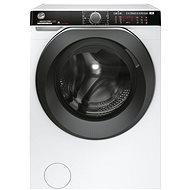 HOOVER HDP 5106AMBC/1-S - Pračka se sušičkou