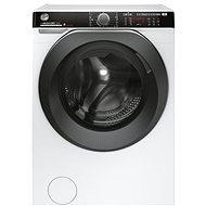 HOOVER HDPD696AMBC/1-S - Pračka se sušičkou