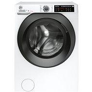 HOOVER HD 485AMBB/1-S - Pračka se sušičkou