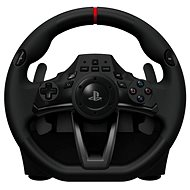 Hori RWA: Racing Wheel Apex - PS4 - Volant