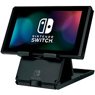 Hori Compact PlayStand - Nintendo Switch