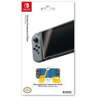 Hori Screen Protective Filter - Nintendo Switch - Screen Protector