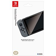 Hori Premium Screen Filter - Nintendo Switch - Ochranná fólie