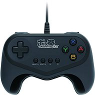 HORI Pokkén Tournament DX Pro Pad - Nintendo Switch - Gamepad