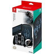 HORI Skyrim Accessory Set - Nintendo Switch - Příslušenství
