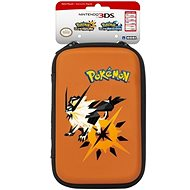 HORI Hard Pouch Pokémon Ultra Sun & Moon - 2DS XL - Pouzdro