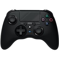 HORI ONYX Wireless Controller - PS4 - Gamepad