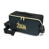 Hori Carry All Bag - Zelda - Nintendo Switch - Brašna