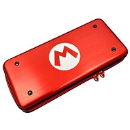 Hori Alumi Case - Mario - Nintendo Switch - Case