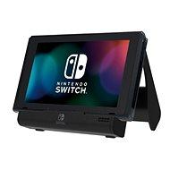 Hori USB Hub Charging Stand - Nintendo Switch - Dokovací stanice