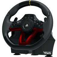 Hori Racing Wheel Apex - bezdrátový PS4 - Volant