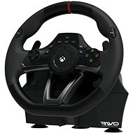 Hori Racing Wheel Overdrive - Xbox One - Steering Wheel