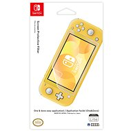 Hori Screen Protective Filter - Nintendo Switch Lite - Ochranná fólie