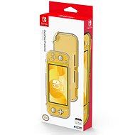 Hori DuraFlexi Protector - Nintendo Switch Lite