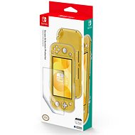 Hori Screen & System Protector - Nintendo Switch Lite - Screen Protector