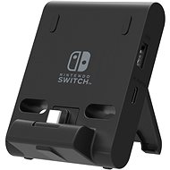 Hori Dual USB PlayStand - Nintendo Switch Lite - Dokovací stanice