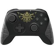 HORIPAD Zelda bezdrátový - Nintendo Switch - Gamepad