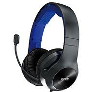 Hori - Gaming Headset Pro - Herní sluchátka