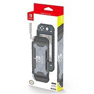 Hori Hybrid System Armor černý - Nintendo Switch Lite