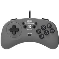 Hori Fighting Commander - Nintendo Switch