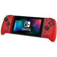 Hori Split Pad Pro - Volcanic Red - Nintendo Switch - Gamepad