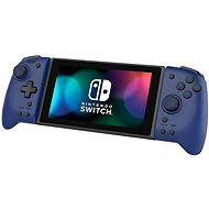 Hori Split Pad Pro - Midnight Blue - Nintendo Switch - Gamepad