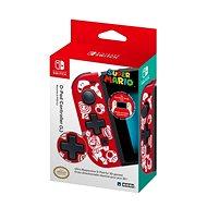 Hori D-Pad Controller - Super Mario - Nintendo Switch - Gamepad