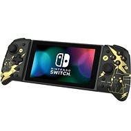 Hori Split Pad Pro - Pikachu Black Gold - Nintendo Switch - Gamepad