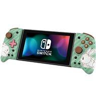 Hori Split Pad Pro - Pikachu Evee - Nintendo Switch