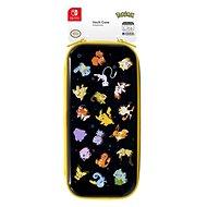 Hori Vault Case - Pokémon Stars - Nintendo Switch