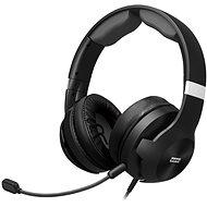 Hori Gaming Headset HG - Xbox