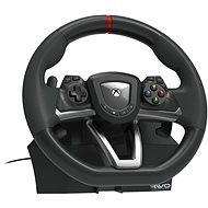 Hori Racing Wheel Overdrive - Xbox