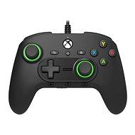 HORIPAD Pro - Xbox