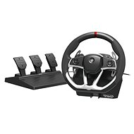 Hori Force Feedback Racing Wheel GTX - Xbox - Volant