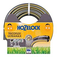 HOZELOCK Zavlažovací hadice 50m Tricoflex Ultramax 12.5mm - Zahradní hadice