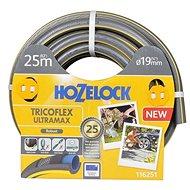 HOZELOCK Zavlažovací hadice 25m Tricoflex Ultramax 19mm - Zahradní hadice