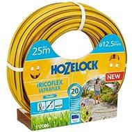HOZELOCK Zavlažovací hadice 25m Tricoflex Ultraflex 12.5mm - Zahradní hadice