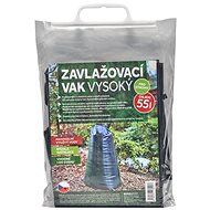 DOMO Watering bag high for trees 55 l - Sprinkler
