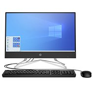 "HP 200 21.5"" G4 - All In One PC"