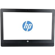 """HP ProOne 400 20"""" G3 - All In One PC"""