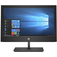 """HP ProOne 400 20"""" G4 - All In One PC"""