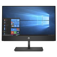 """HP ProOne 600 21.5"""" G4 - All In One PC"""