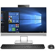 "HP EliteOne 800 23.8"" G4 Dotykový - All In One PC"