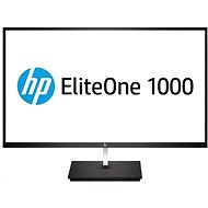"""HP EliteOne 1000 G1 27"""" - All In One PC"""