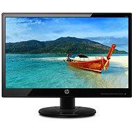 """18.5"""" HP 19ka - LCD monitor"""